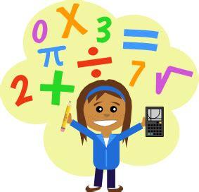 Geometry math homework answers