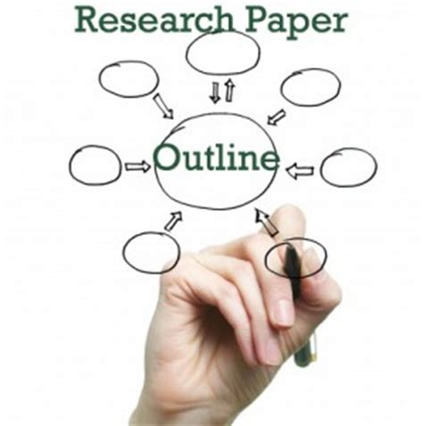 Research proposal writing ppt