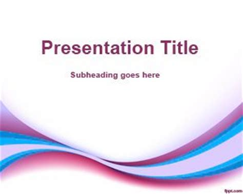 Steps research proposal writing ppt